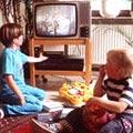 Niños y televisión: Un viaje desde la fantasía a la realidad